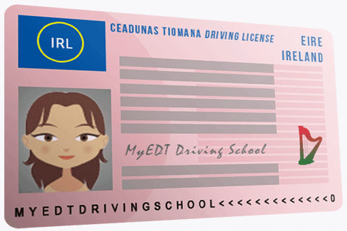 my-driving-licence